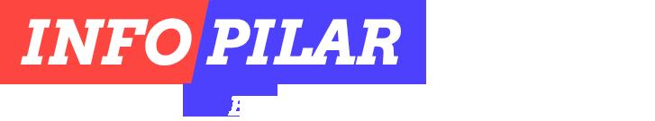 InfoPilar